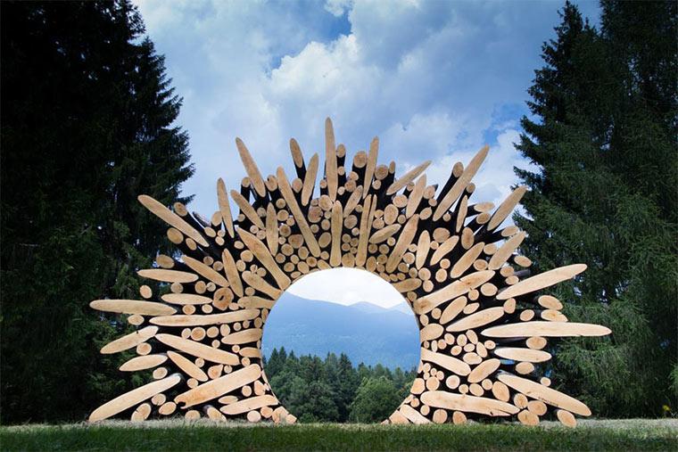 Holz in perfekten Formen Jae-Hyo-Lee_06