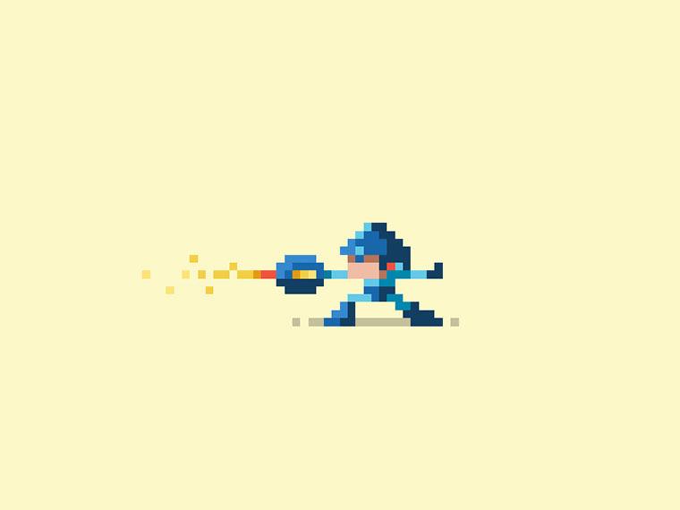 Minimalistische Pixel-Helden James-Boorman_03
