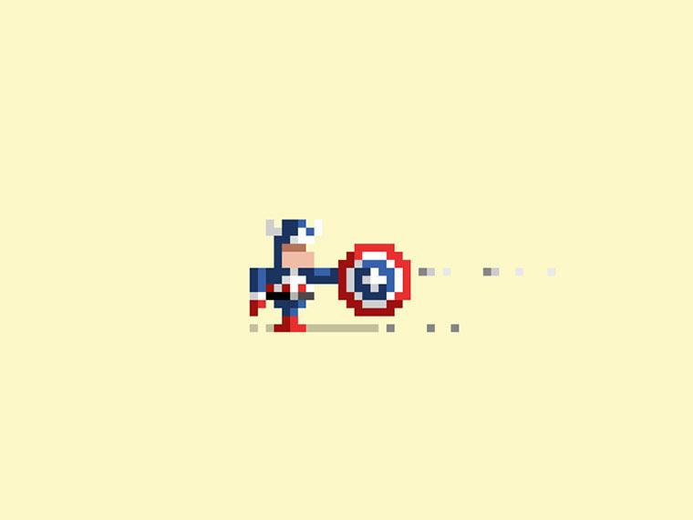 Minimalistische Pixel-Helden James-Boorman_06