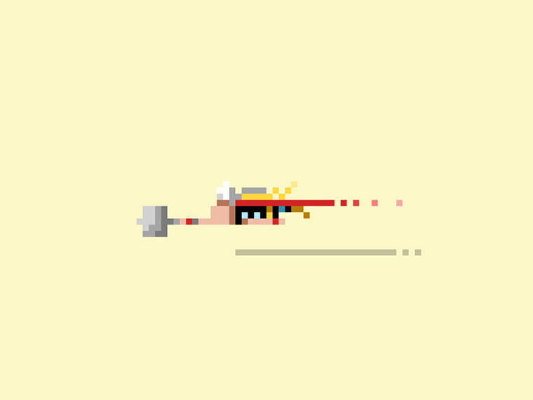 Minimalistische Pixel-Helden James-Boorman_10