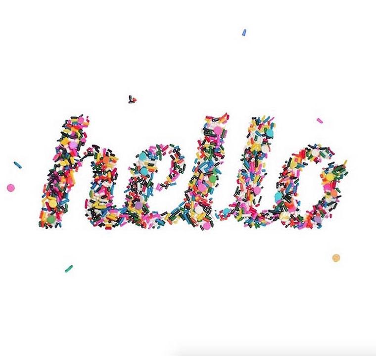 Typografie: Kyle Letendre Kyle-Letendre_04