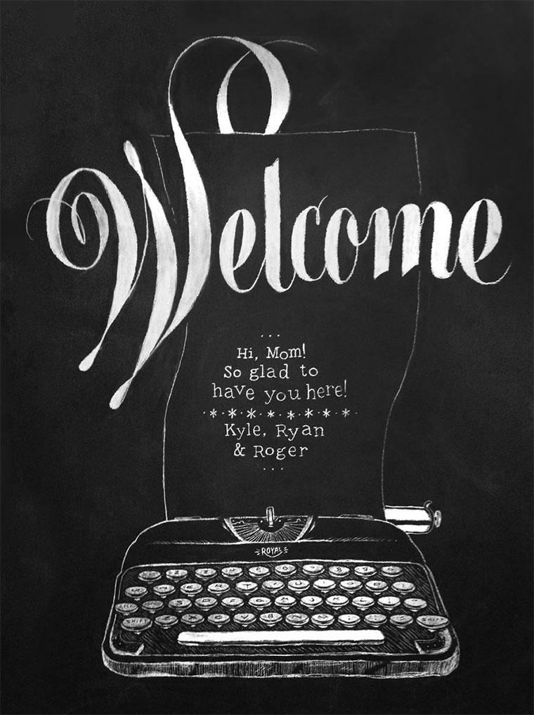 Typografie: Kyle Letendre Kyle-Letendre_08