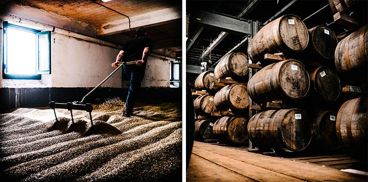 200 Jahre Laphroaig Whisky Laphroaig_02