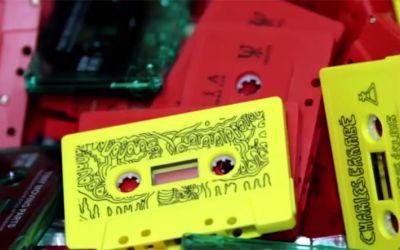 Last-tape-factory