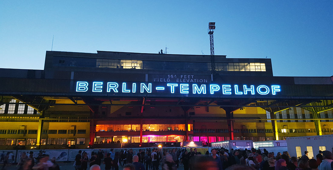 Ich war Festivalreporter beim Lollapalooza Berlin Lollapalooza_04