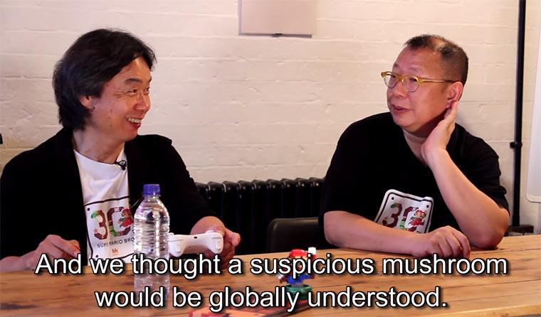 Miyamoto-Super-Mario-Level-1-1