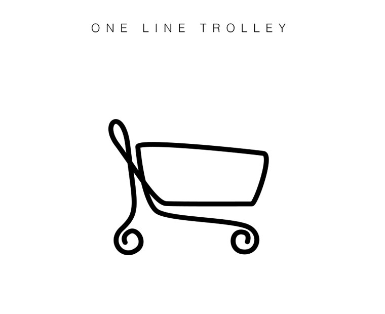One Line Icons One-Line-Icons_04
