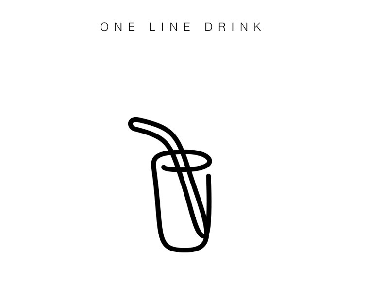One Line Icons One-Line-Icons_06