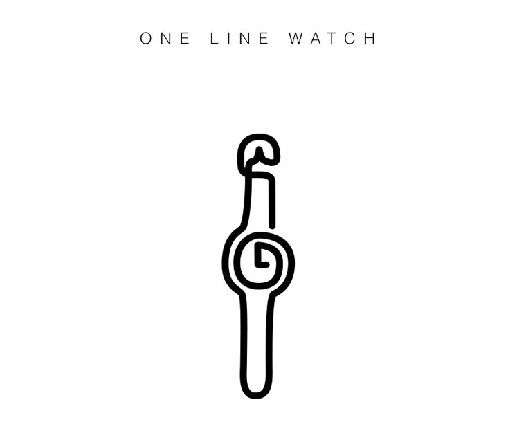 One Line Icons One-Line-Icons_07