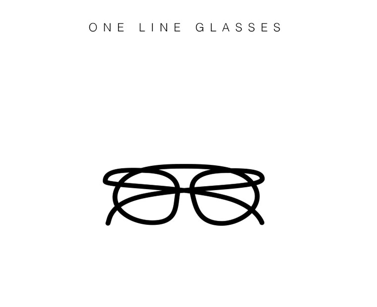 One Line Icons One-Line-Icons_08