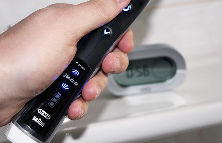 Gewinnt eine smarte Oral-B-Zahnbürste! Oral-B_04
