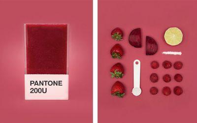 Pantone-Smoothie_01
