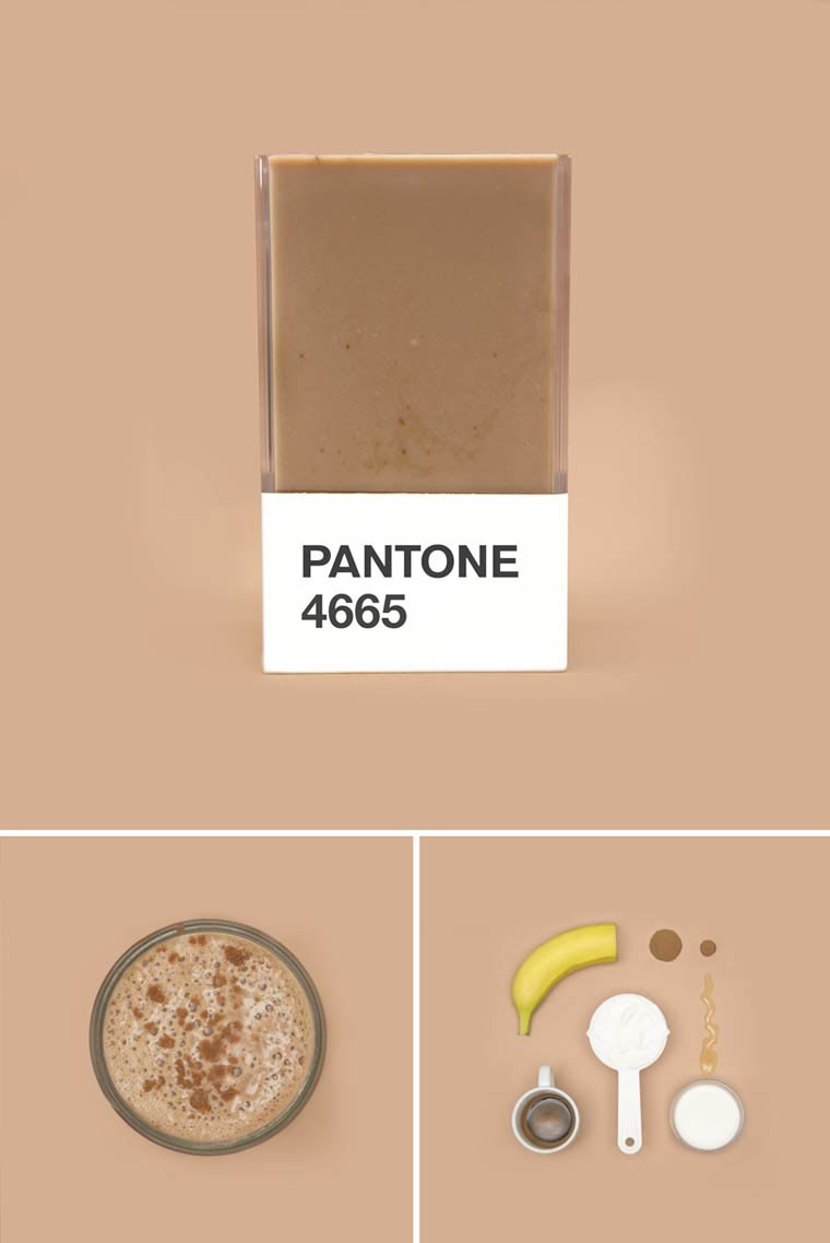 Pantone Smoothies Pantone-Smoothie_06
