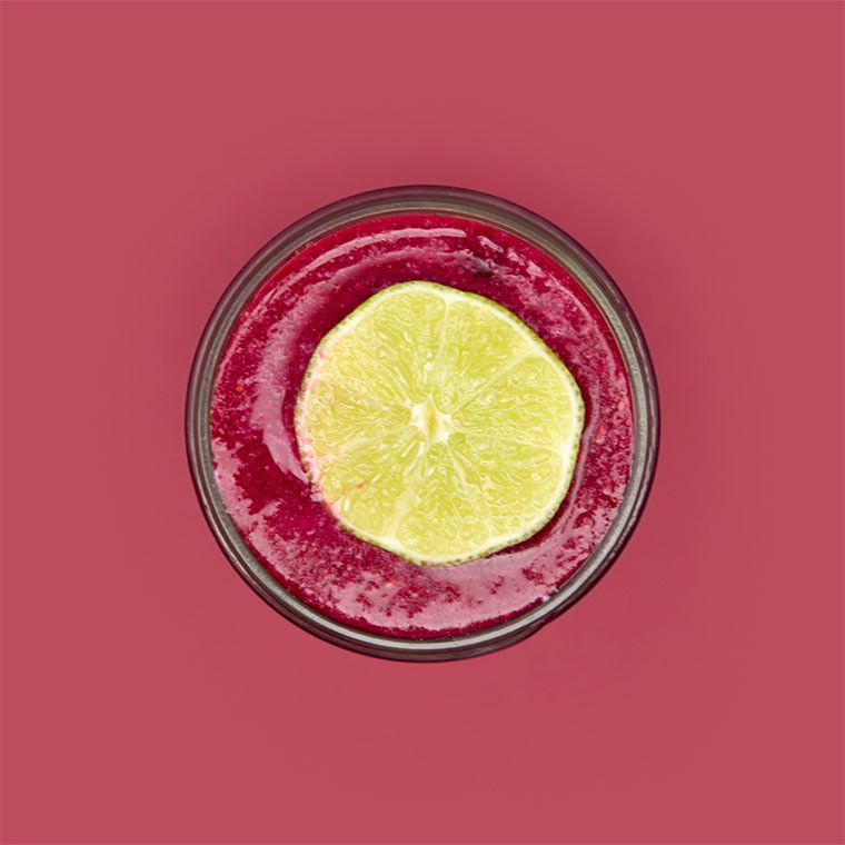 Pantone Smoothies Pantone-Smoothie_09