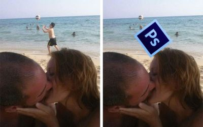Photoshop-fail_01