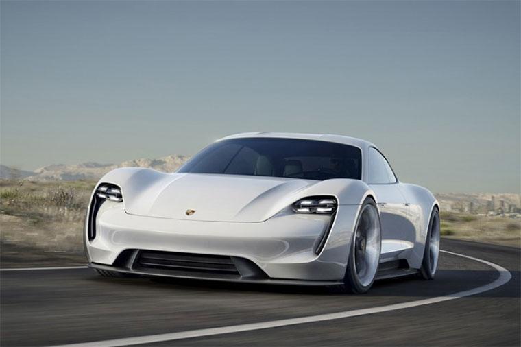 Porsche Mission E Concept Porsche-Mission-E_01