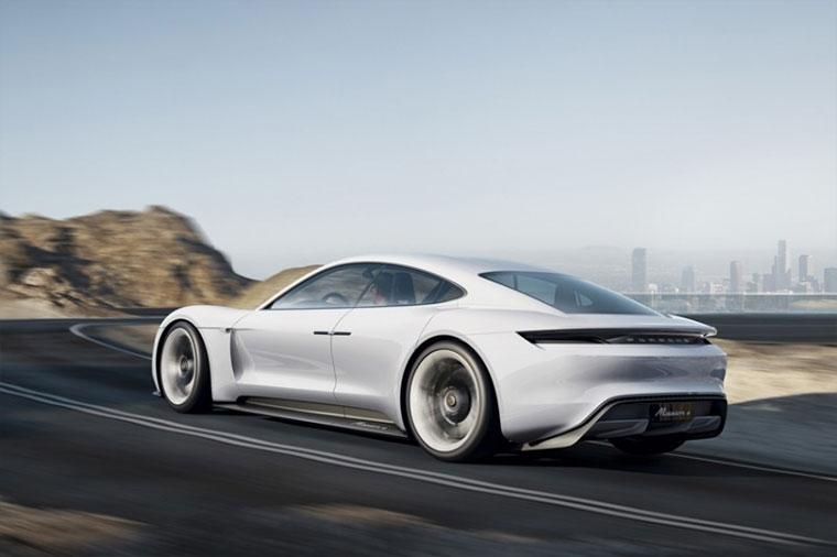 Porsche Mission E Concept Porsche-Mission-E_02
