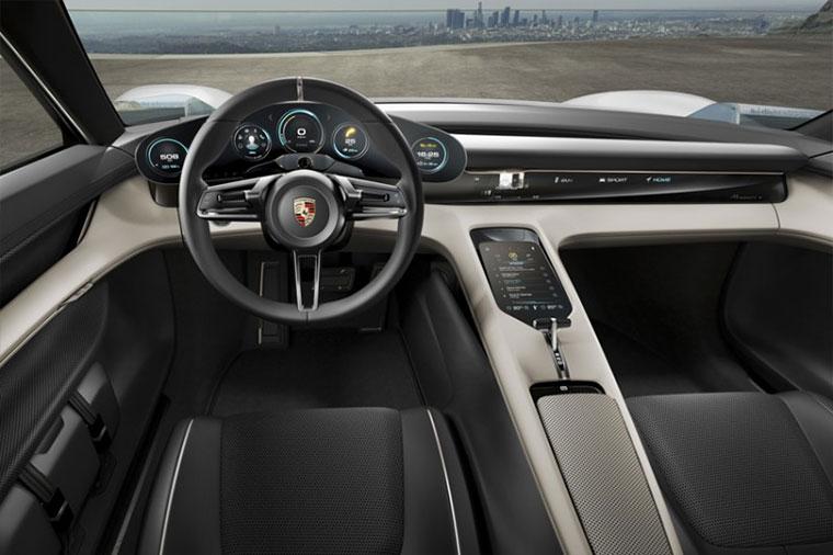 Porsche-Mission-E_03