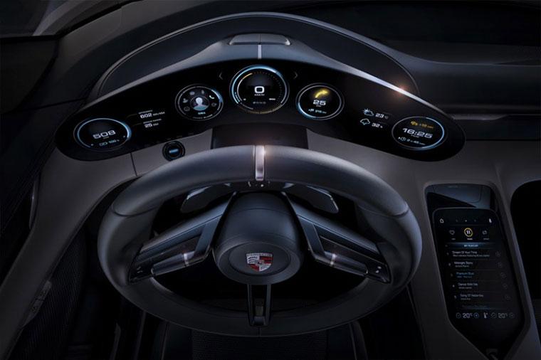Porsche-Mission-E_04