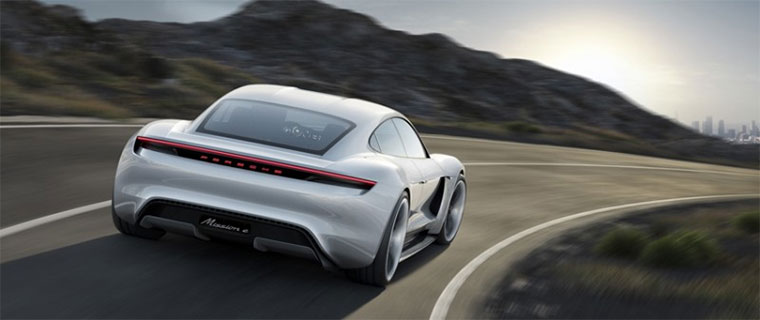 Porsche Mission E Concept Porsche-Mission-E_07