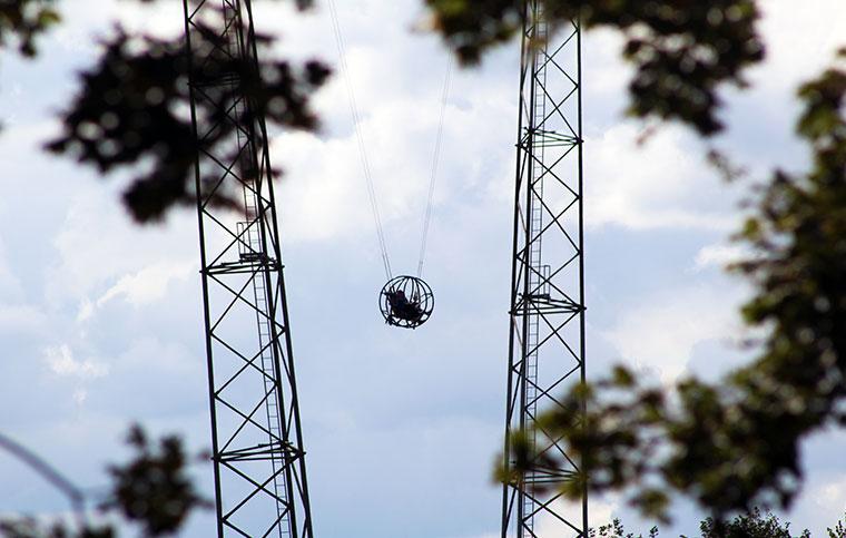 Ich war im Skyline Vergnügungspark Regiondo-Skyline-Park_08