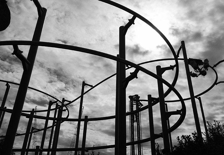 Ich war im Skyline Vergnügungspark Regiondo-Skyline-Park_11