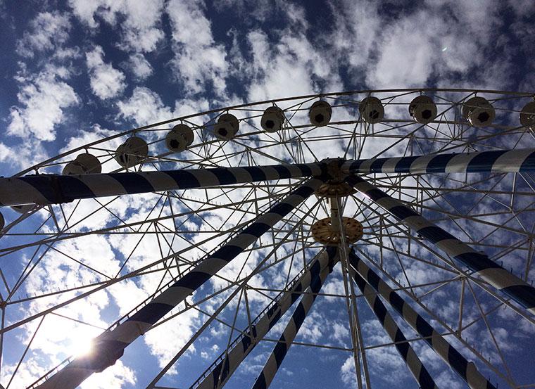 Ich war im Skyline Vergnügungspark Regiondo-Skyline-Park_13