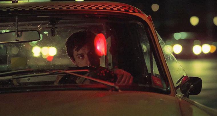 Scorsese-Supercut