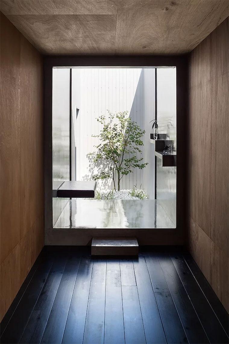 Architektur: Scape House Scrape-House_06