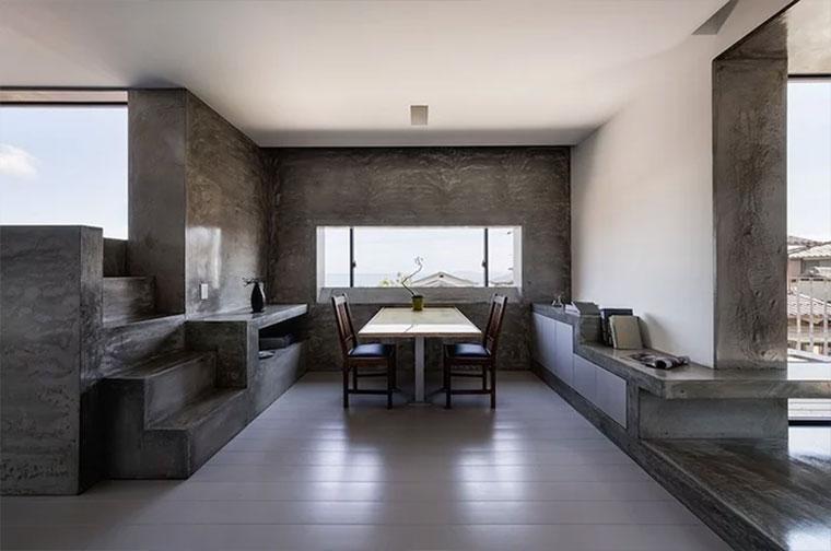 Architektur: Scape House Scrape-House_07