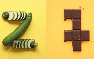 Snack-Alphabet_01