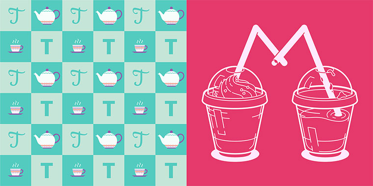 Illustriertes Snack-Alphabet Snack-Alphabet_05