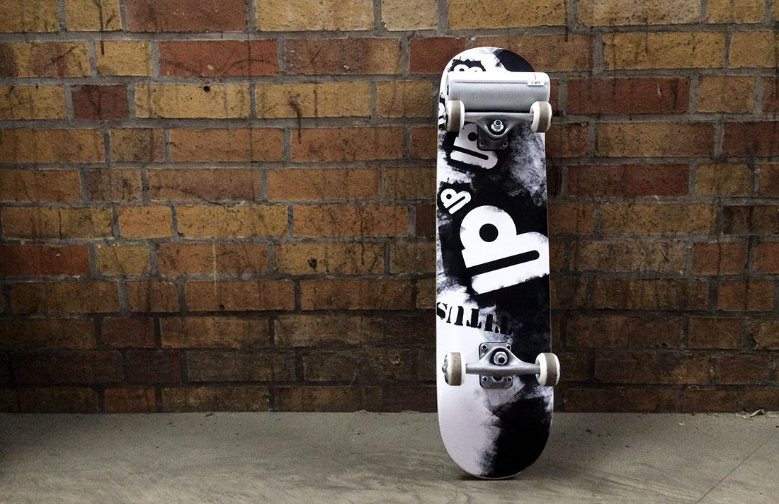 Ich bin jetzt Skateboarder! UE-Boom2_00