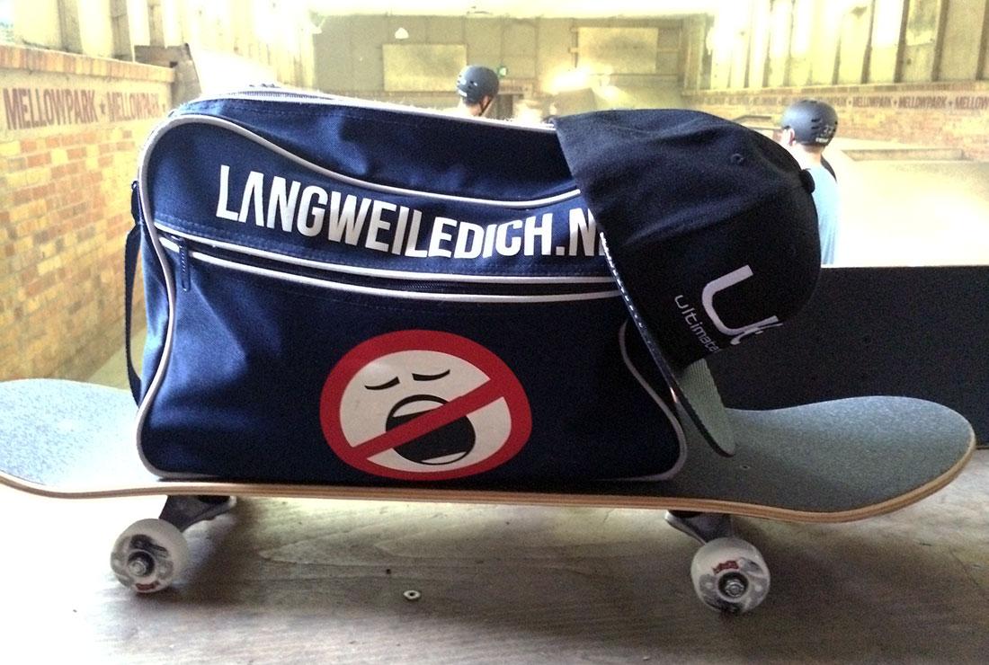 Ich bin jetzt Skateboarder! UE-Boom2_12
