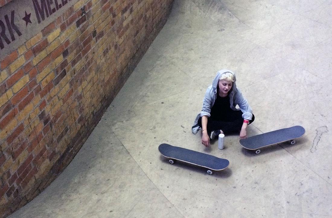Ich bin jetzt Skateboarder! UE-Boom2_16