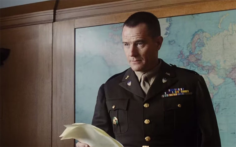 bryan-cranston-private-ryan