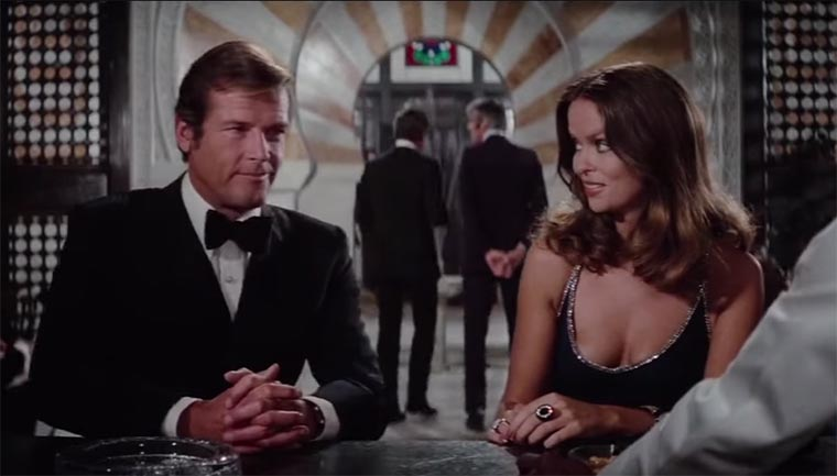 How To Be James Bond how-to-be-james-bond