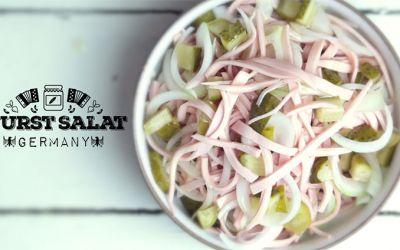 international-salads
