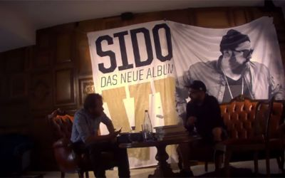 sido-interview-Streich