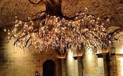 tree-chandelier_01
