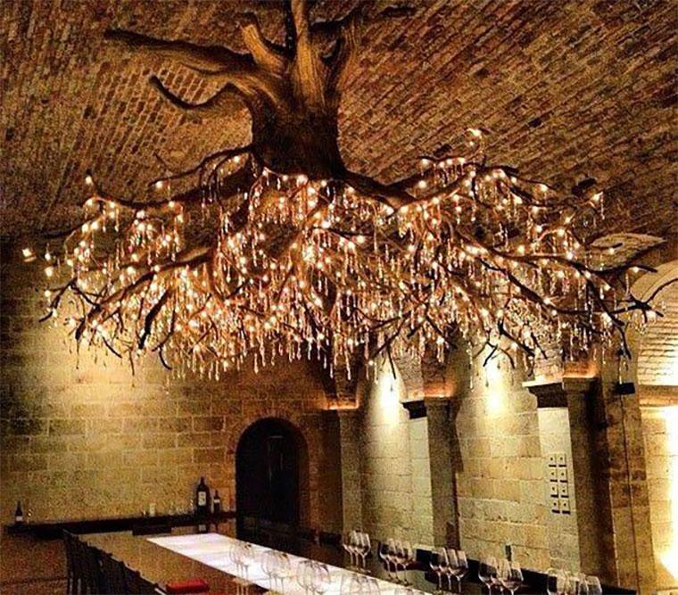 Baumwurzel-Kronleuchter tree-chandelier_01