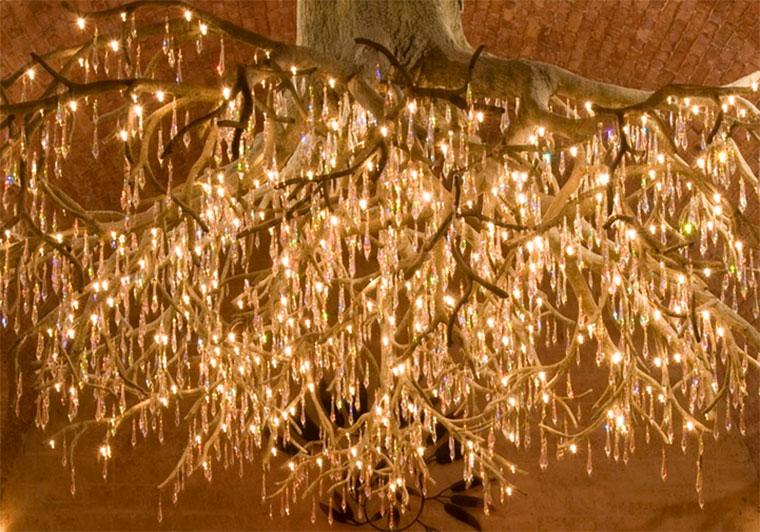 Baumwurzel-Kronleuchter tree-chandelier_04