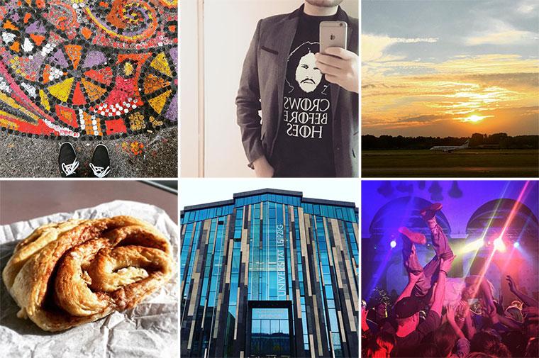 Mein erstes Jahr auf Instagram 1-Jahr-Instagram_01