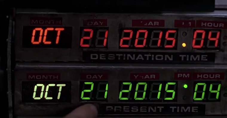 Morgen ist erst Back To The Future-Day! Back-to-the-future-2015
