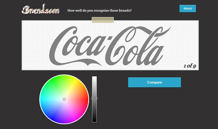 Triffst du die Logofarbe? Brandseen_01