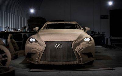 Cardboard-Lexus_01