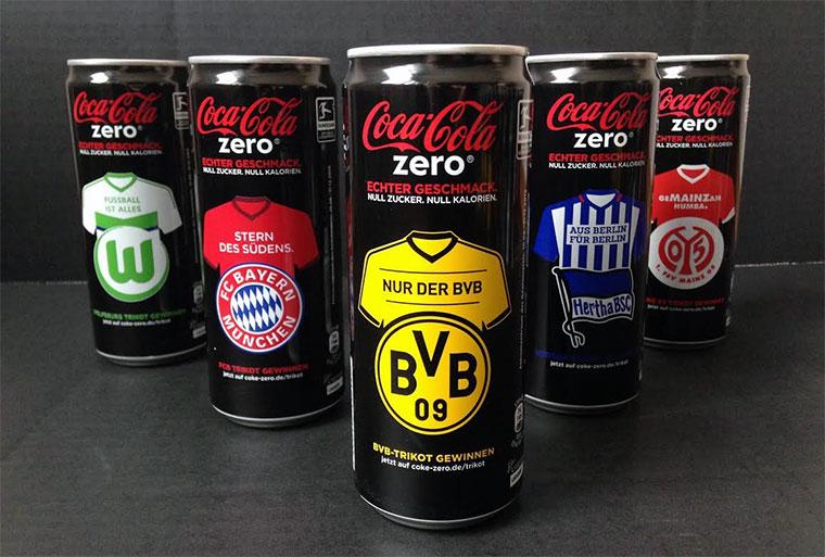 Tipp und gewinn 18 Coke Zero-Vereinsdosen! Coke-Zero-Vereinsdosen_02