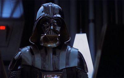 Darth-Vader-Kill-Count