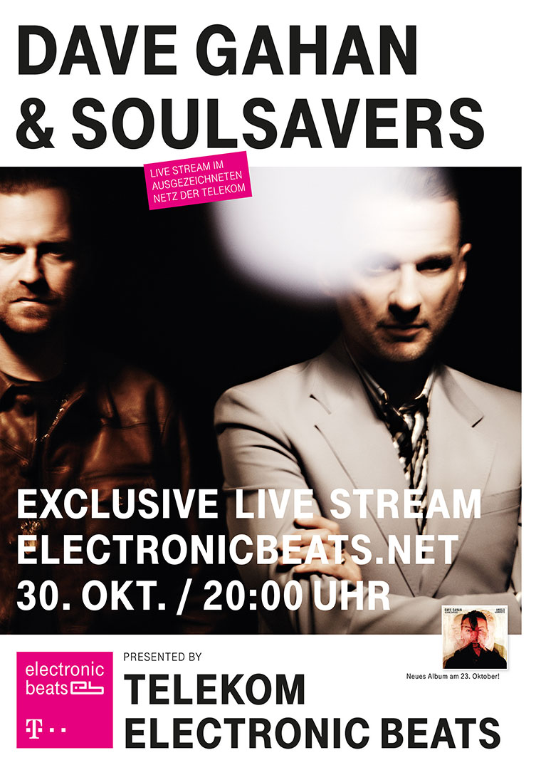 Dave Gahan & Soulsavers-Konzert im Stream! Dave-Gahan-Soulsavers_02