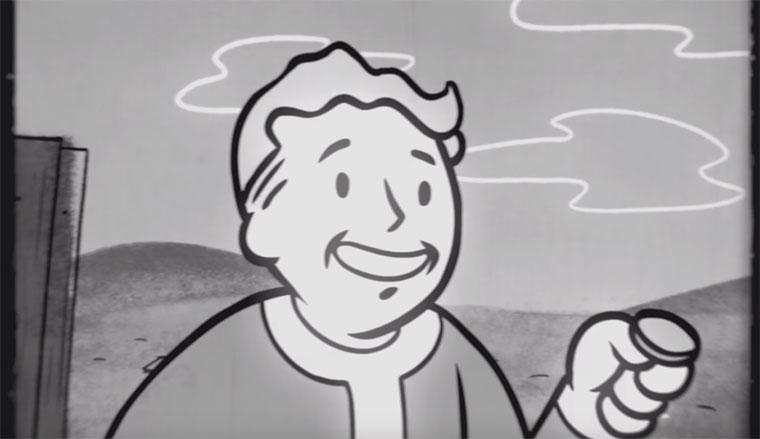 S.P.E.C.I.A.L. – Erklärvideos zu den Fallout-Skills